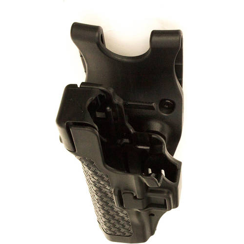 BLACKHAWK! Serpa Level 3 44H100BW-L Holster Glock 17, 19, 22, 23, 31, 32 by Bushnell Outdoor Products
