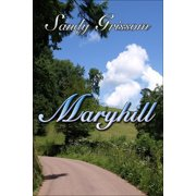 Maryhill - eBook