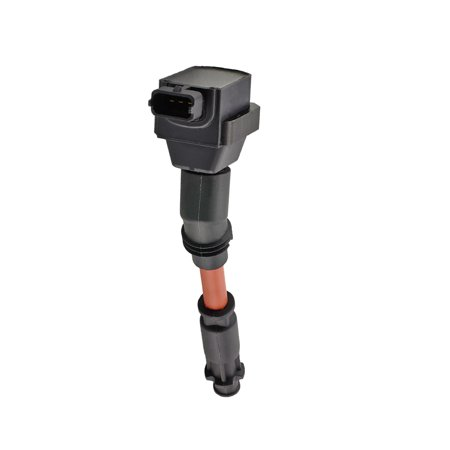 - New Ignition Coil For 1996-1999 Mercedes-Benz S420 4.2L V8 Compatible with UF352 C1214