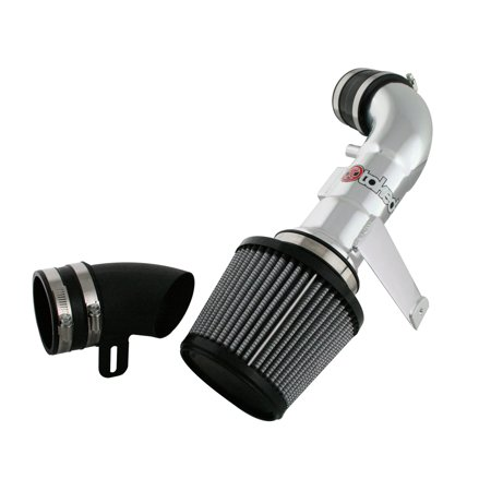 AFE POWER TR-3002P 07-12 NISSAN ALTIMA L4-2.5L (POL), AIR INTAKE SYSTEM PRO DRY S ()