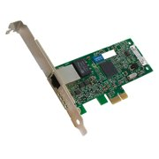 Acp Ep Memory 394791-B21-AOK 10/100/1000base-t Pcie 1 Rj-45 Ctlr Compare To Hp 394791-b21