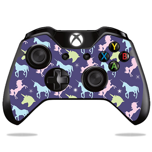 Winter Fox Pattern Protective Easy to Apply MightySkins Skin Compatible with Microsoft Xbox One S Made in The USA and Unique Vinyl Decal wrap Cover and Change Styles Durable Remove