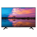 "Sharp LC-55Q7030U 55"" 4K Smart LED UHDTV"