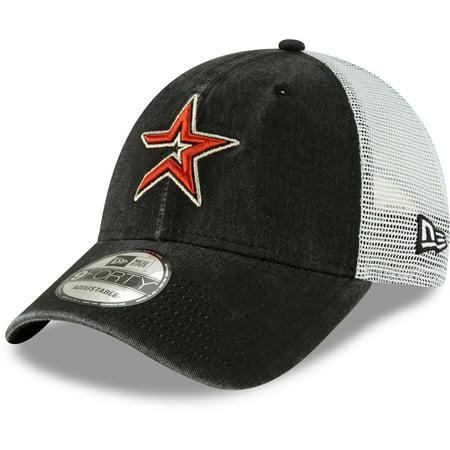 ever popular order online low cost Houston Astros Trucker Hats, Astros Trucker Hat