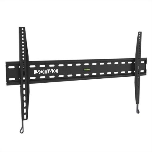"""Sonax by CorLiving Fixed Low Profile Wall Mount for 32""""- 65"""" TVs"""