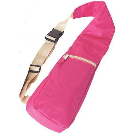Bottle Sling- Pink