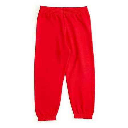 Child Sweet - Leveret Kids & Toddler Pants Soft Cozy Boys Sweatpants (2-14 Years) Variety of Colors
