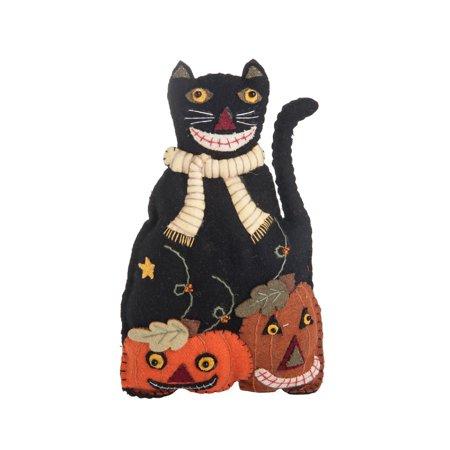Gallerie Ii Halloween (9