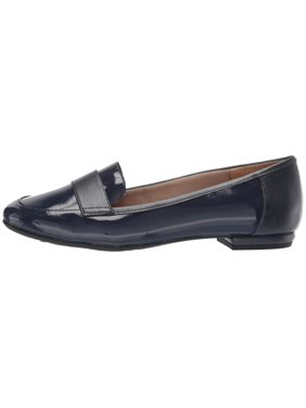 6be29651f18 Product Image Lifestride Womens Beverly Square Toe Loafers