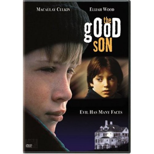 The Good Son (Widescreen)