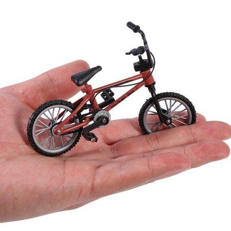 Finger Bike Children Kid Funnt Mini