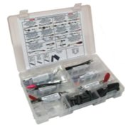 Thexton TH513 Delphi Jumper Wire / Test Lead Replacement Parts