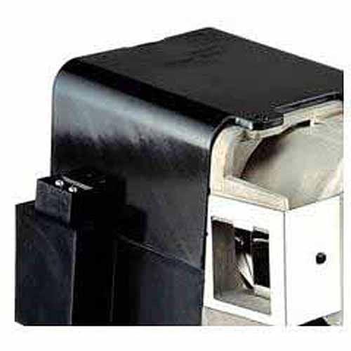 BenQ America 5J.J3S05.001 Replacement Lamp