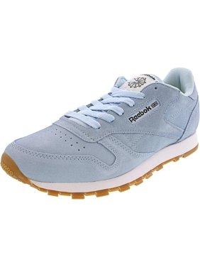 Reebok Boys Sneakers & Athletic