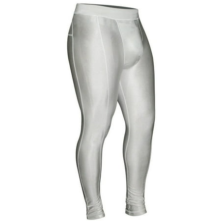 9911be322c15f Mens Tights | Mens Compression Tights | Men Running Tights | Mens Leggings  | Mens Sports Tights - Walmart.com