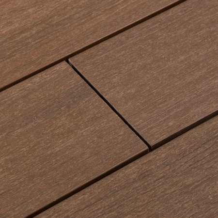 Cali Bamboo 7502004400 Truorganics 3g 16 Foot Long Composite Decking Plan