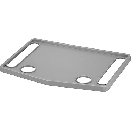 DMI Universal Walker Tray