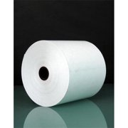 2 1/4 in. x 80 ft. Thermal Rolls for IL (Instrument Lab): BGM1300  1306  1312  Blood Gas Analyzer 502  504  943.