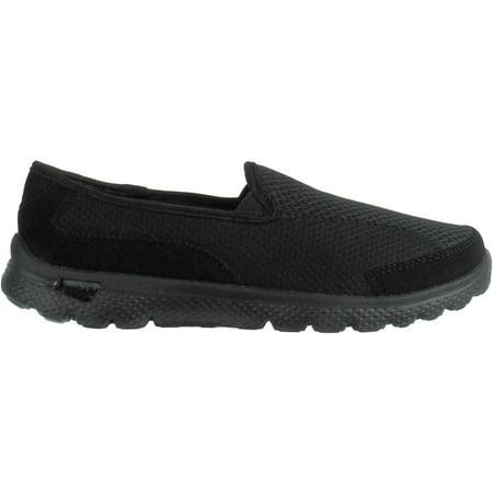 Danskin Women S Memory Foam Shoes Wide Width
