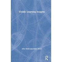 Visible Learning Insights (Hardcover)