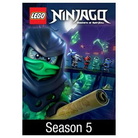 Deals lego ninjago masters of spinjitzu season 1 episode - Ninjago episode 5 ...