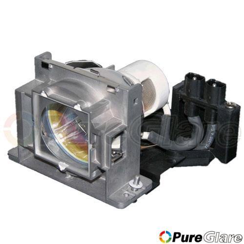 """""""OEM Projector Lamp ( Original Philips / Osram Bulb Inside ) VLT-XD400LP for MITSUBISHI ES100U ES10U LVP-DX540 LVP-DX545 LVP-DX5"""