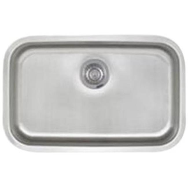 Blanco 441529 Stellar Ada Single Bowl Kitchen Sink - image 1 of 1