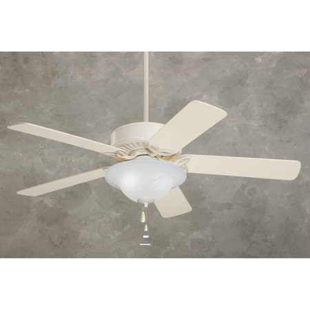 Emerson 50 Pro Series Indoor Ceiling Fan