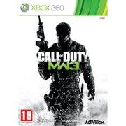 Call of Duty: Modern Warfare 3 (Xbox 360) [Unknown format] [Xbox 360]