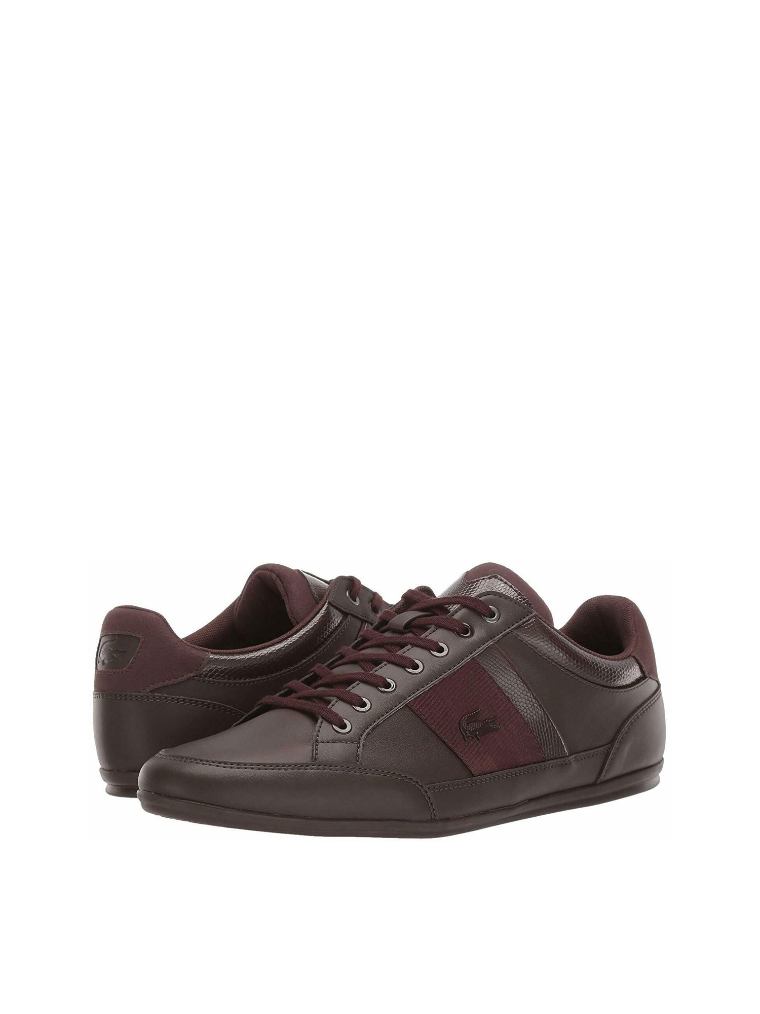 Lacoste CHAYMON 119 2 CMA Men's Fashion Sneakers