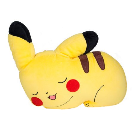 Banpresto Pokemon - Banpresto Plush Pokemon Toy - 13
