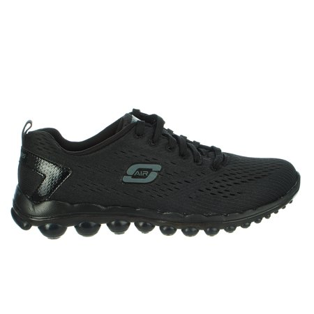 Skechers Skech-Air 2.0 - Aim High Training Sneaker Shoe ()
