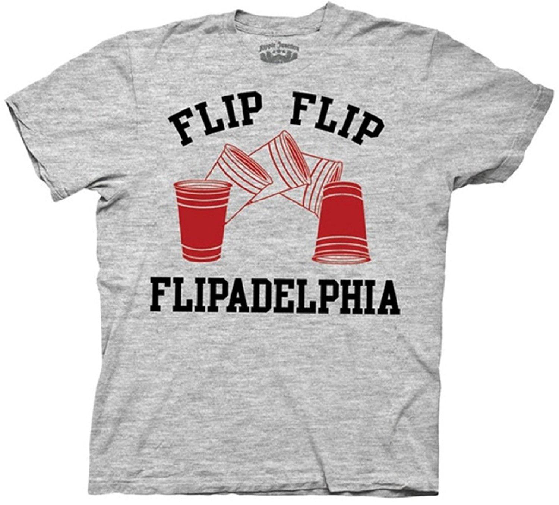 Ripple Junction - It\'s Always Sunny In Philadelphia Flip Cup ...