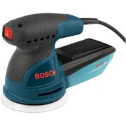 Bosch ROS10 5-Inch Palm-Grip Random Orbit Sander