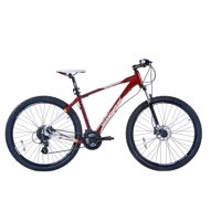 Miami Heat Bicycle mtb 29 Disc size 380mm