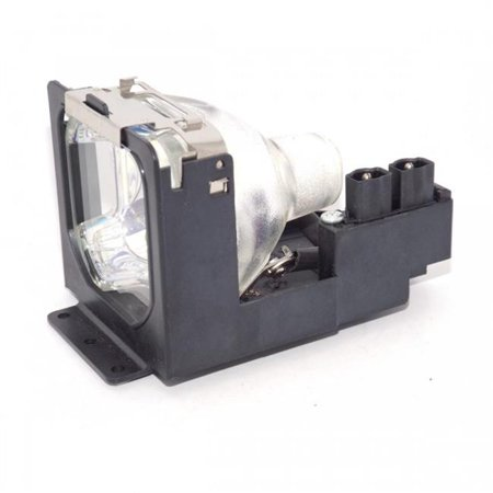 Arclite SP-LAMP-LP260 Projector Lamp - 132W, UHP