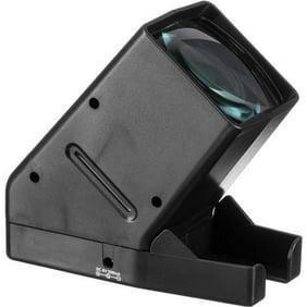 GR-DVL410 GR-D238 GR-DVL728 NEW GR-DVL355 Premium Battery for JVC GR-DVL725U