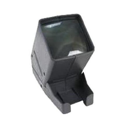Dot Line LED Slide Viewer SV-3