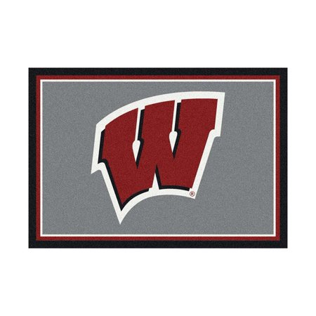 Wisconsin 3'10