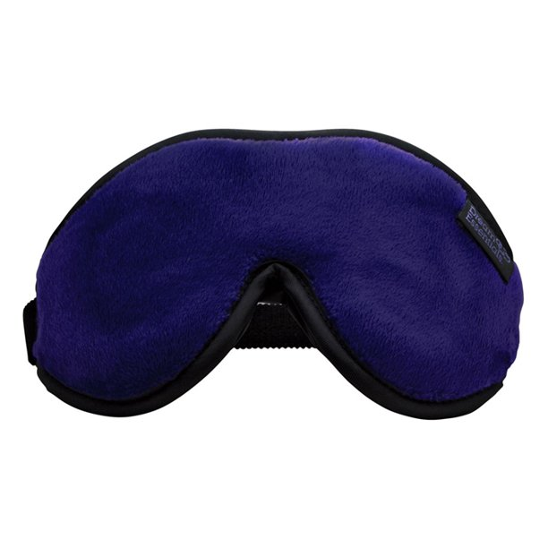 Escape Sleep Mask - Navy
