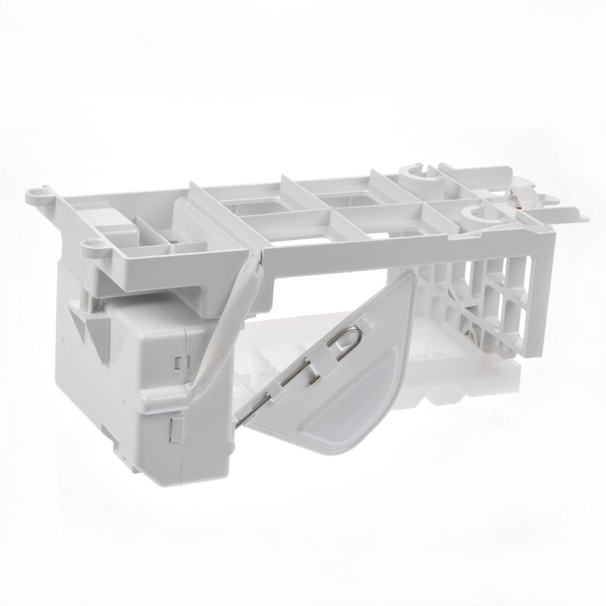 00649288 For Bosch Refrigerator Icemaker
