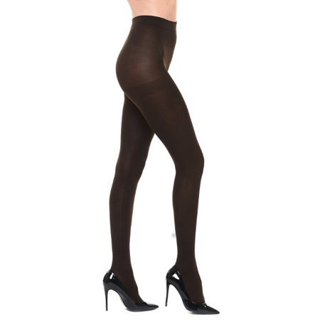 Vivien Women's Opaque Tights Pantyhose Warm Toe Hosiery High Support Stockings](Star Wars Tights)
