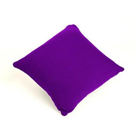 cushie pillows 11