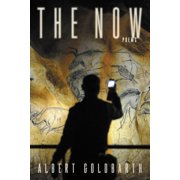 The Now : Poems