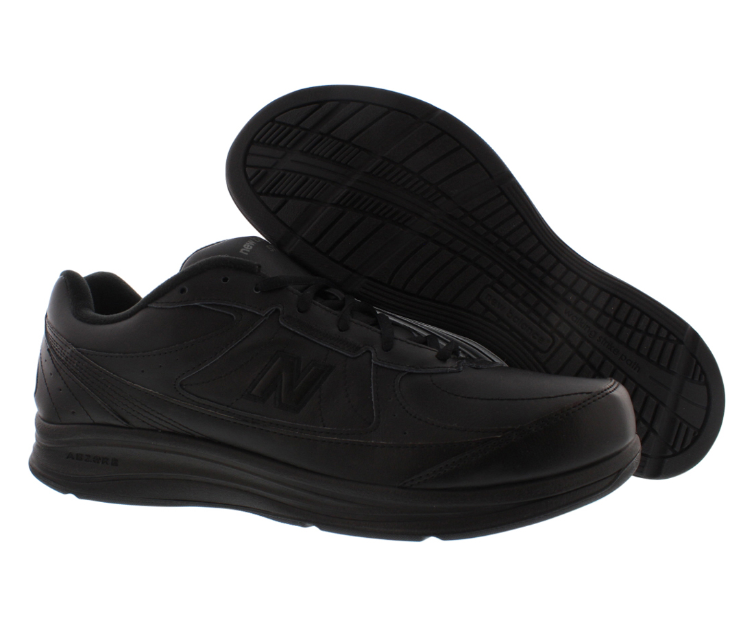 New Balance 577 Running Men's Shoes Size