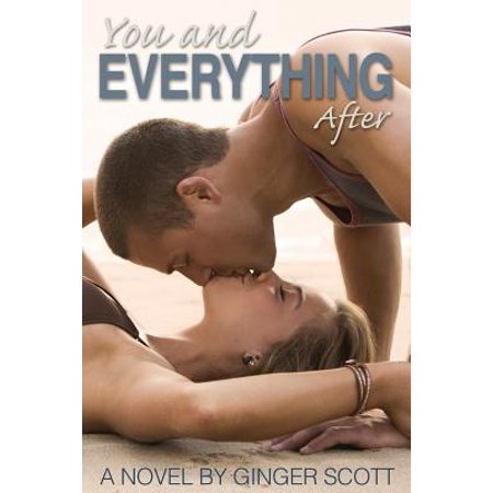 You and Everything After (Its Only After We Ve Lost Everything)