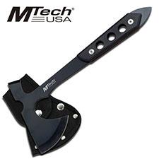 MTech USA Axe