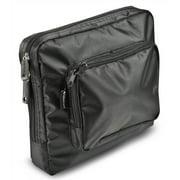 Tablet Case in Black
