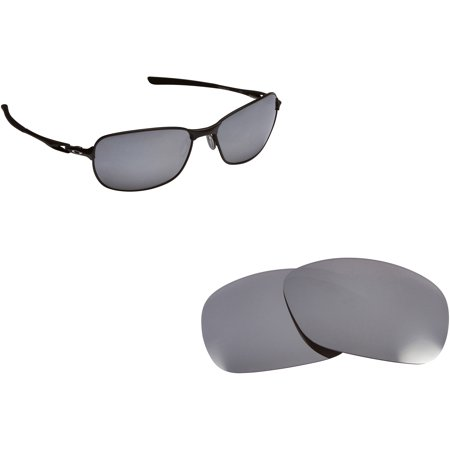 5773823517 Oakley C Wire Replacement Lenses
