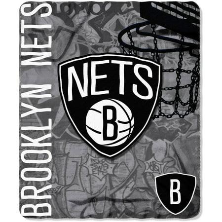 NBA Brooklyn Nets 50